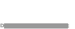 Columba - Der digitale Nachlassdienst