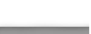MyGassi - Die Spürnase für's Handy