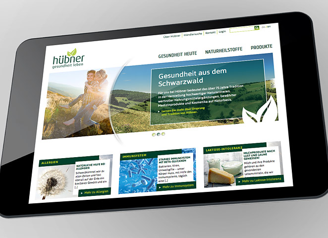 huebner_vital-website