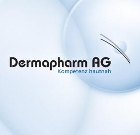 Teaser Dermapharm AG