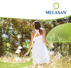 Teaser Melasan