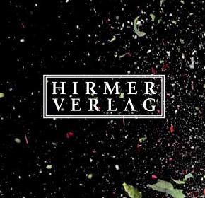 Teaser Hirmer Verlag