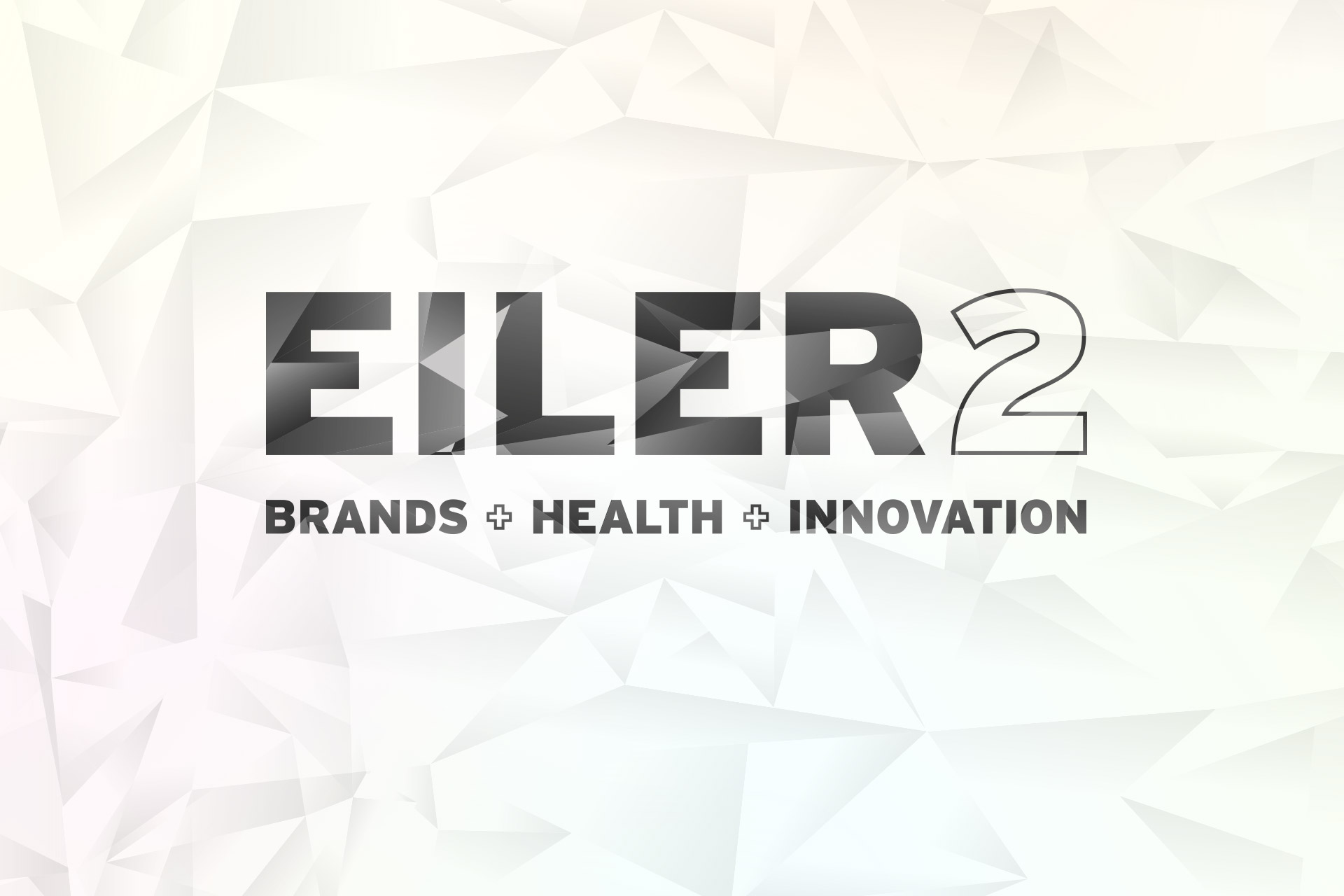 EILER2 Slider - Brands + Health + Innovation
