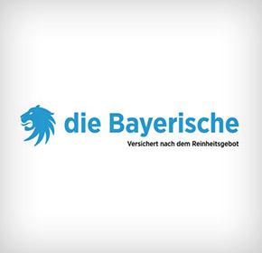 Teaser die Bayerische - Diagnose X