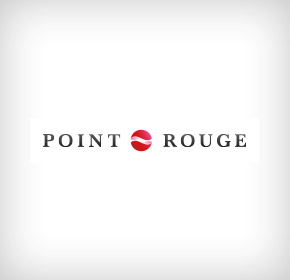 Teaser Point Rouge