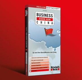 Teaser Business Know-how (Kooperation Redline Wirtschaft und Wirtschaftswoche)